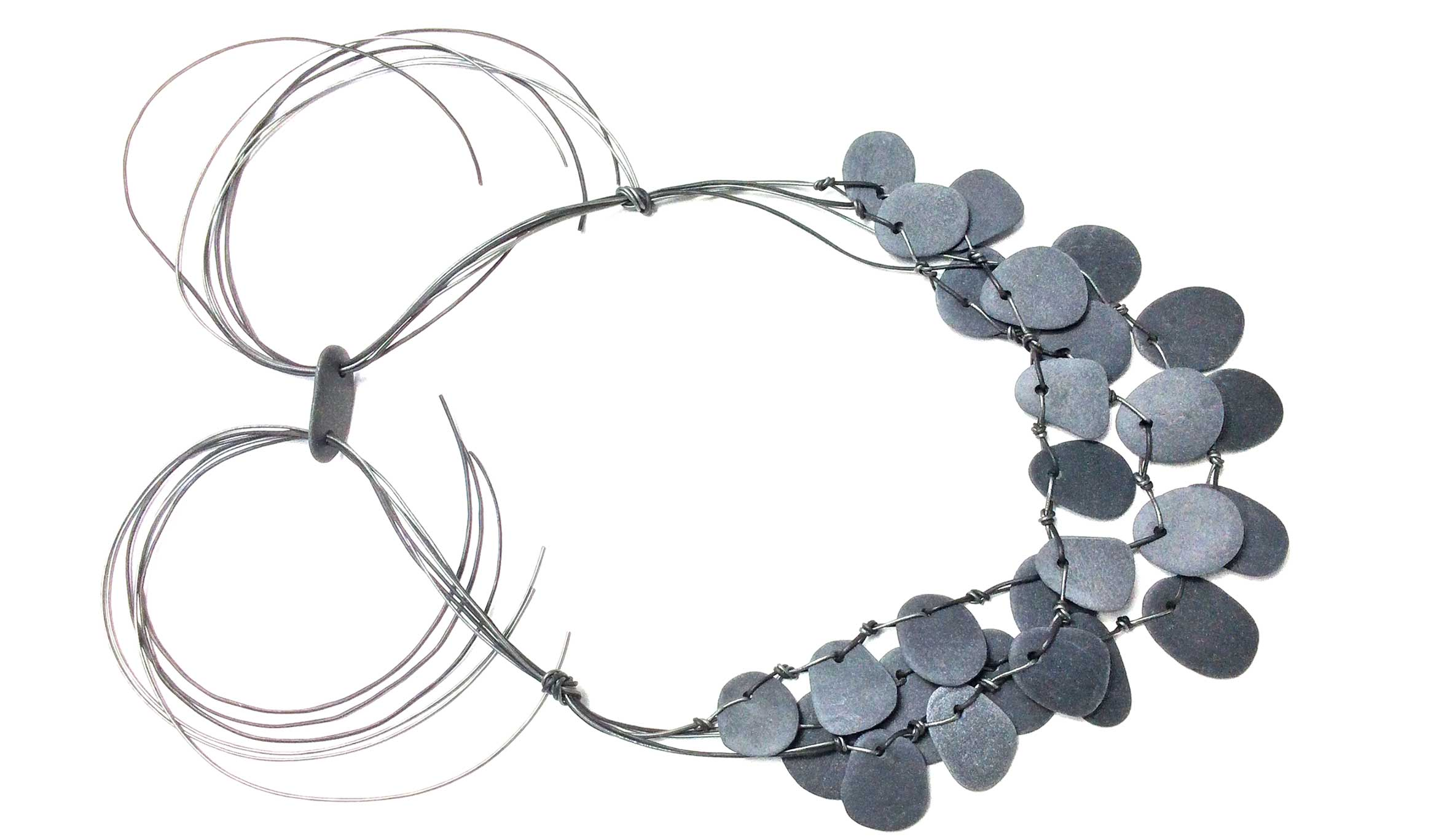 Leather-and-Slate-necklace-by-Moss-Gathers-Stones